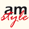 Am Style